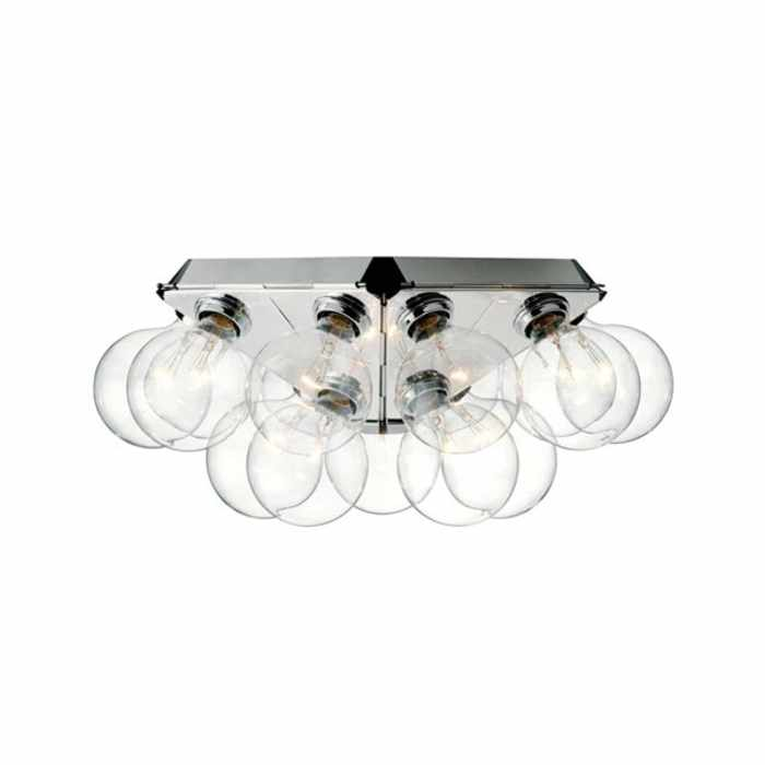 Taraxacum Wall Light