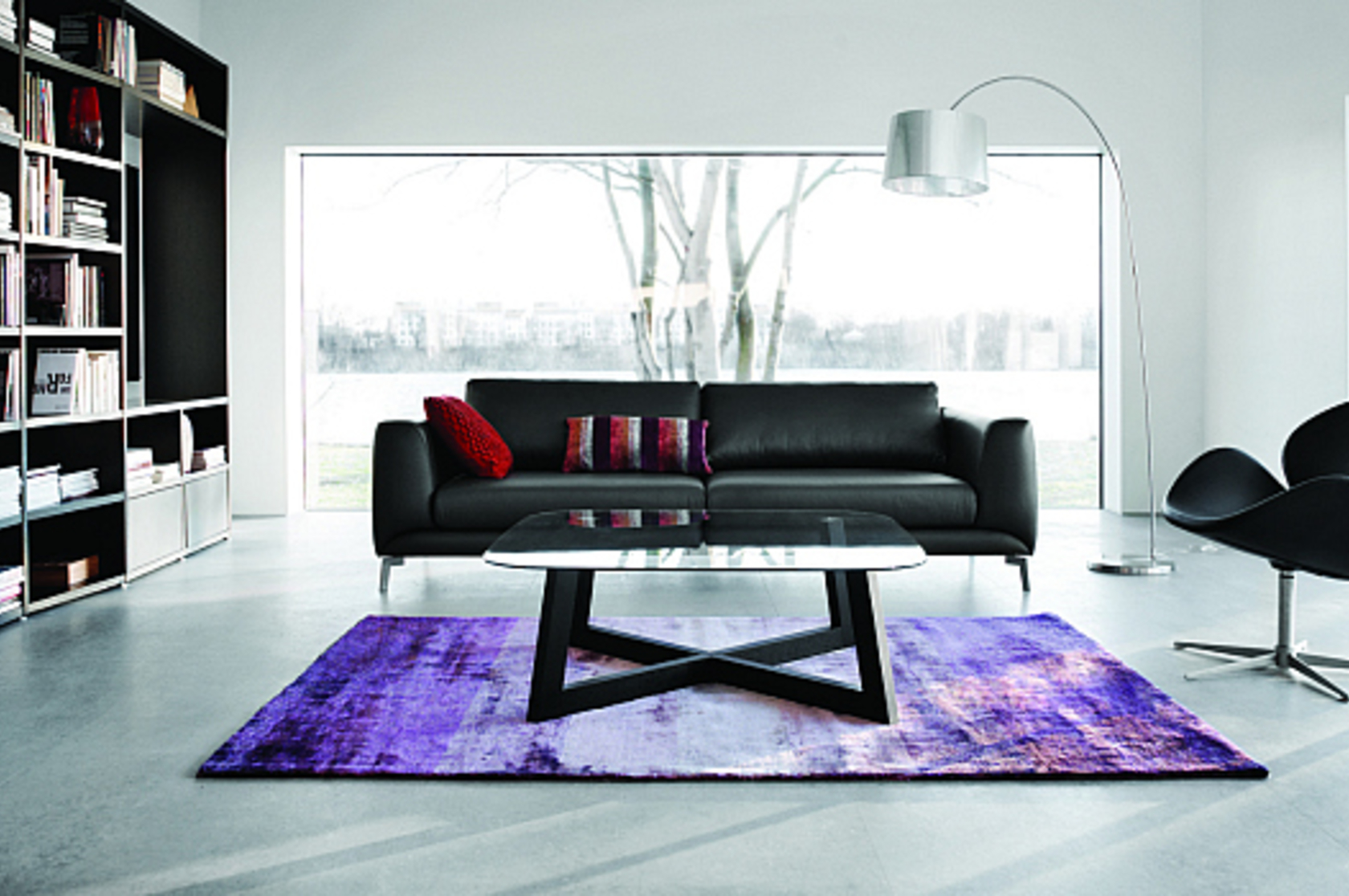 Boconcept Sofa Review Coffee Tables Ideas