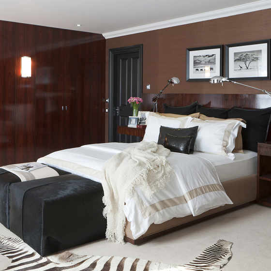KestonPkMasterBedroom-1_featopt