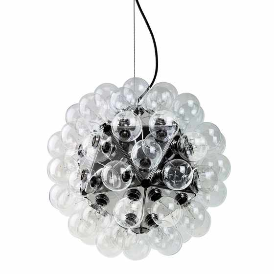 Taraxacum Ceiling Light Small
