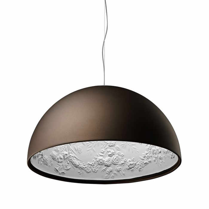 Skygarden Ceiling Light