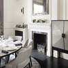 Eaton Place, Belgravia - Dining Room