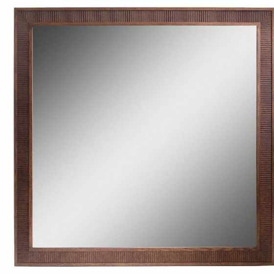 Specchiera Mirror Small
