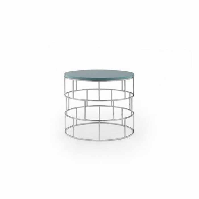 Riviera Small Console Table