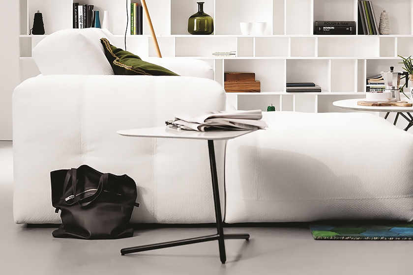 BoConcept's Latest Collection