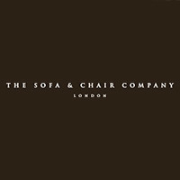 The Sofa & Chair Company logo