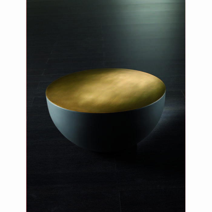 Bongo TB-4 Coffe Table