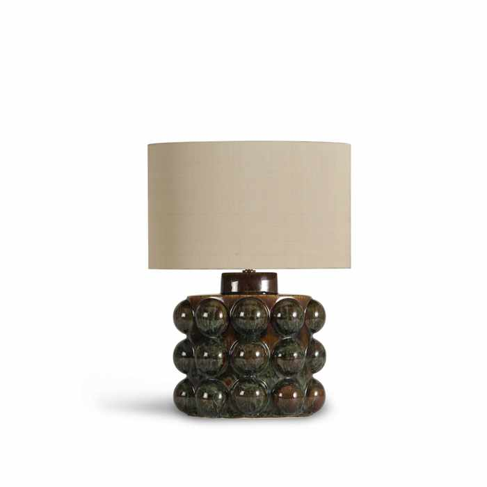 Bouble Table Lamp
