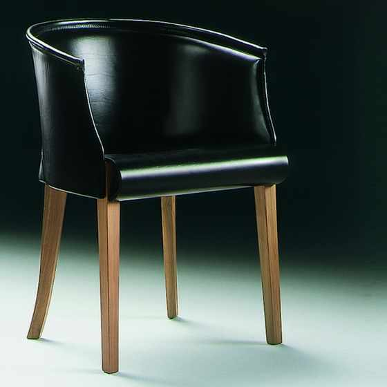 Body Chair