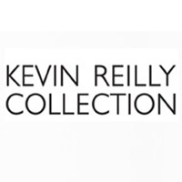 Kevin Reilly logo