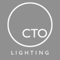 CTO Lighting logo