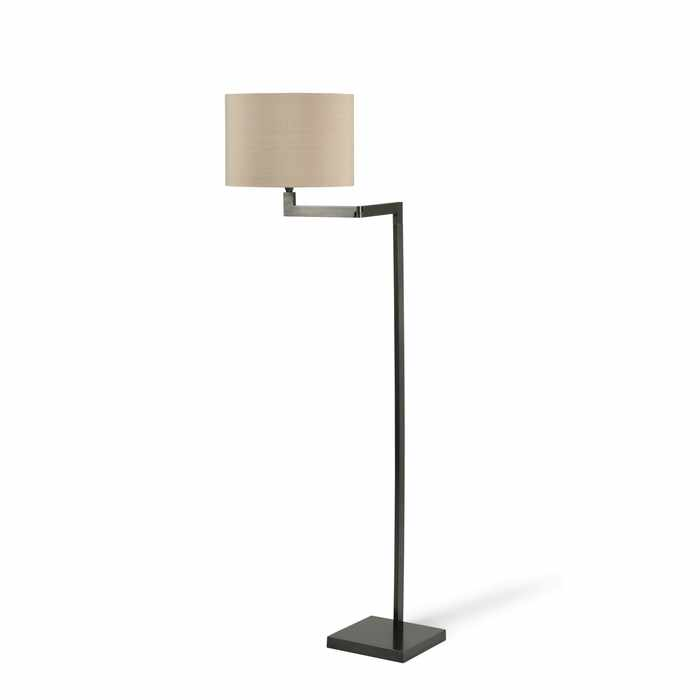 Reading Floor Lamp