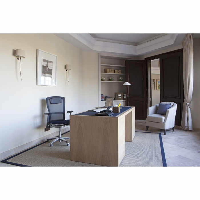 Mougins, South of France - Office