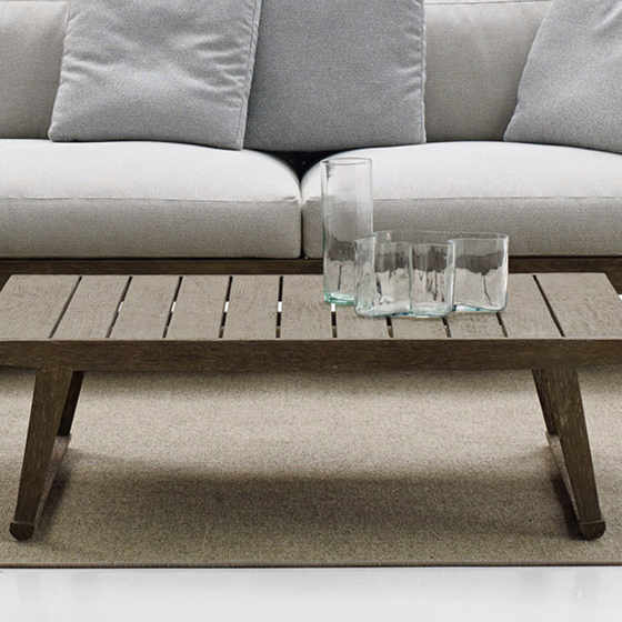 Gio Outdoor Coffee Table