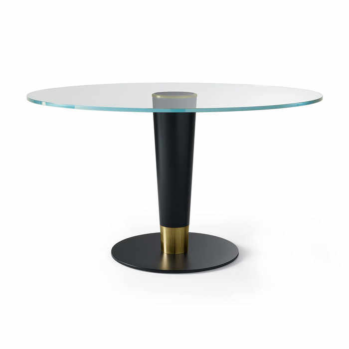 Gallotti & Radice Upside 14 Dining Table by Pierangelo Gallotti