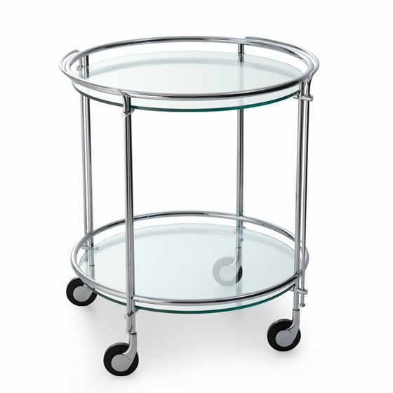 Riki Bar Trolley