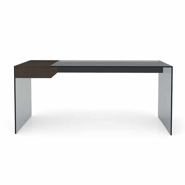 Gallotti & Radice Air Desk W Desk by Pinuccio Borgonovo