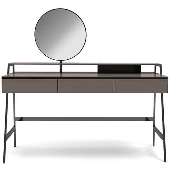 Venere Dressing Table