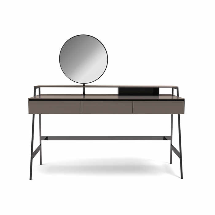 Gallotti & Radice Venere Dressing Table by Carlo Colombo