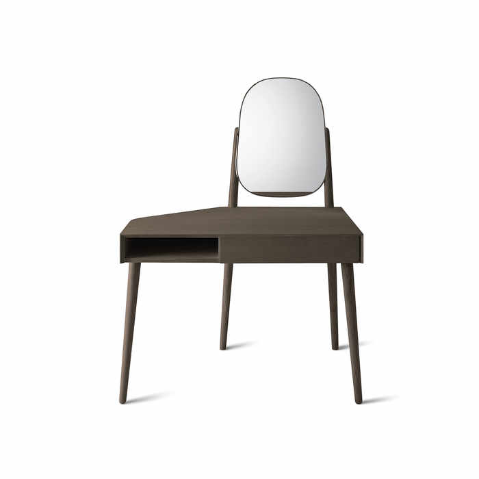Gallotti & Radice Grace Dressing Table by Carlo Colombo
