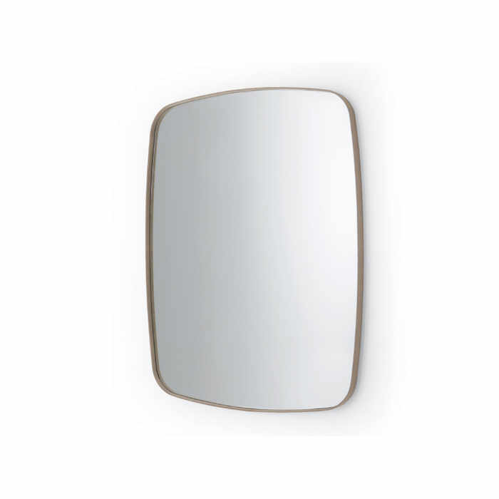 Gallotti & Radice Soft Mirror by Studo G&R