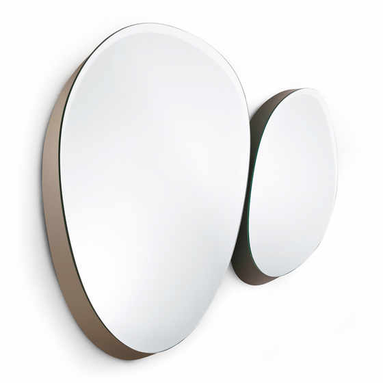Zeiss Mirror