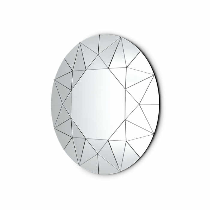 Gallotti & Radice Dream Mirror by Ricardo Bello Dias