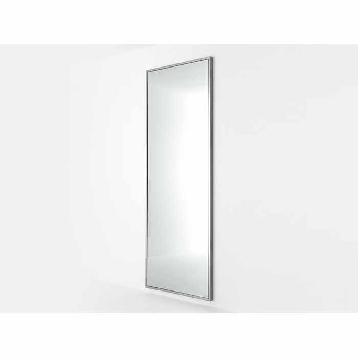 Gallotti & Radice Frame Mirror by Ricardo Bello Dias