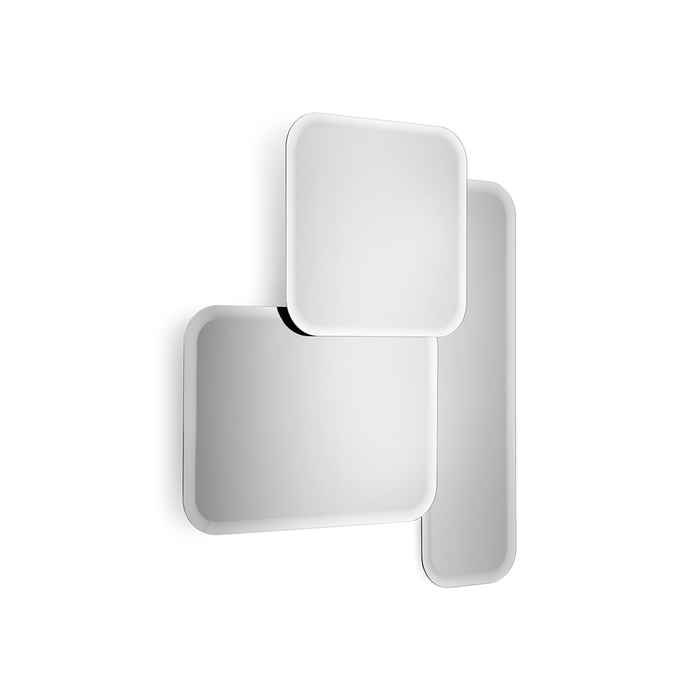 Gallotti & Radice Gemma Mirror by Studio G&R