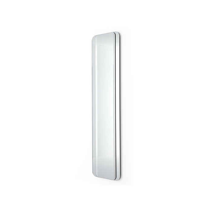 Gallotti & Radice Lebel 10 Mirror by Studio G&R
