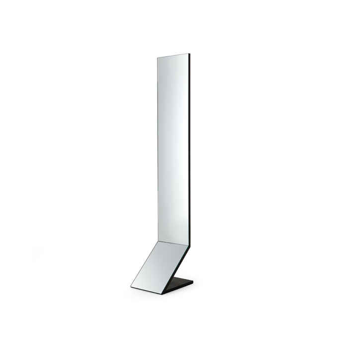 Gallotti & Radice Zed Mirror by Ricardo Bello Dias