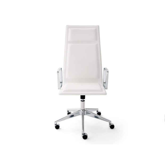 Gallotti & Radice OFX 09 Office Chair by Studio G&R