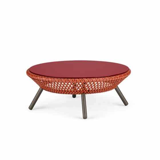 Ahnda Outdoor Coffee Table