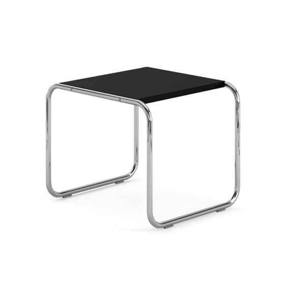 Laccio 1 Side Table