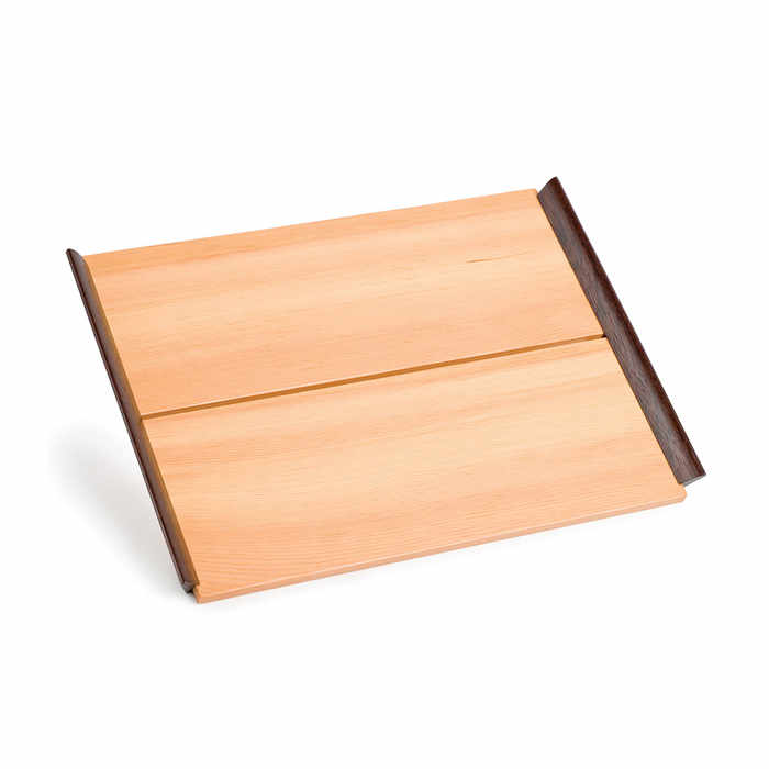 Knoll Tray by George Nakashima