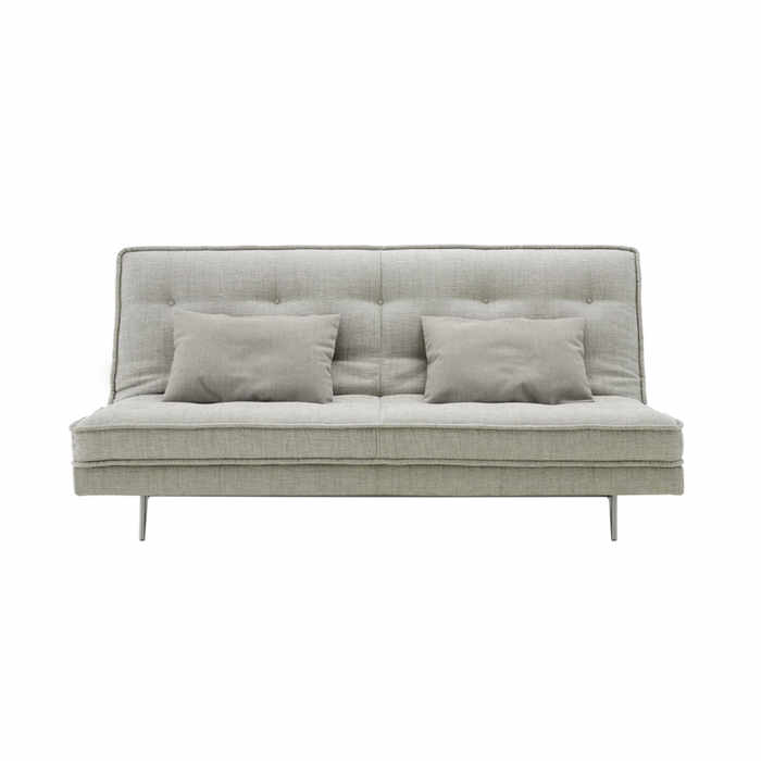 Ligne Roset Nomade Express Sofa Bed by Didier Gomez