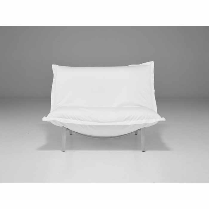 Ligne Roset Calin Fireside Lounge Chair