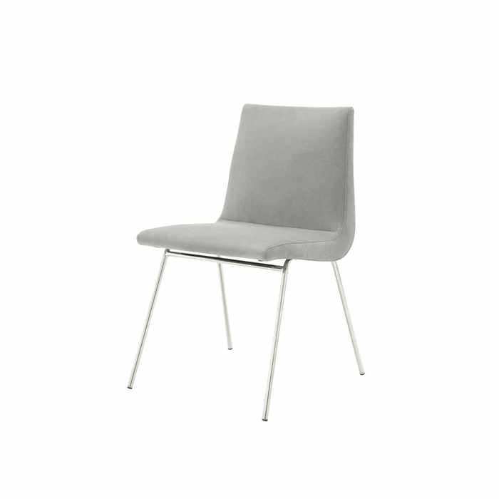 Ligne Roset TV Dining Chair by Pierre Paulin