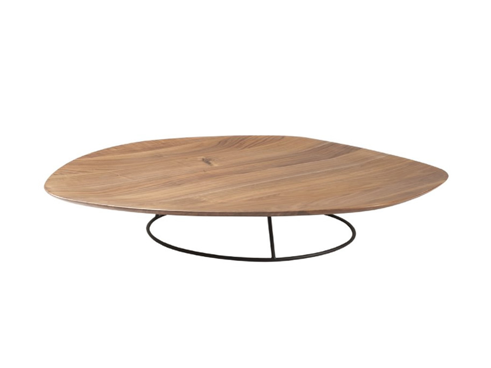 Pebble Coffee Table by Ligne Roset