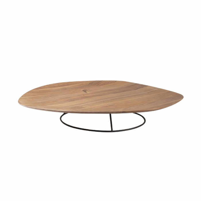 Ligne Roset Pebble Coffee Table by Nathan Yong