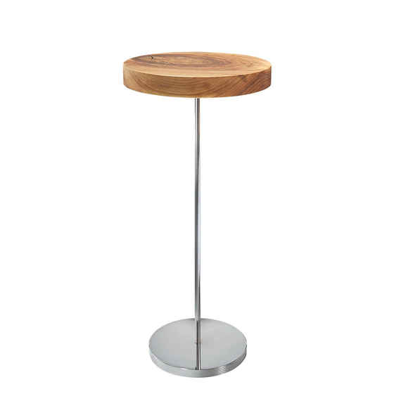 Chanterelle Side Table