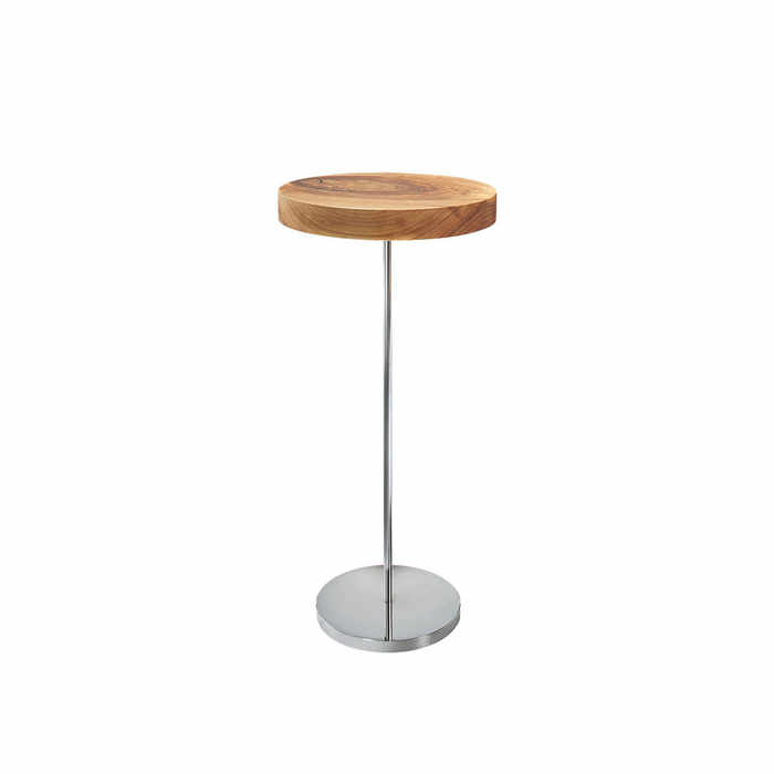 Ligne Roset Chanterelle Side Table