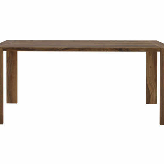 Eaton Dining Table