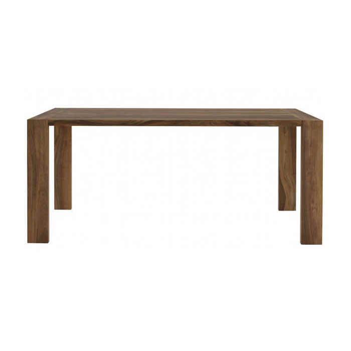 Eaton dining table by ligne roset for Table yoyo ligne roset