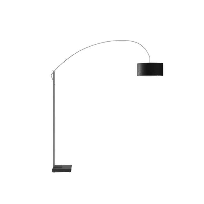 Ligne Roset Mama Floor Lamp by Thilbault Desombre