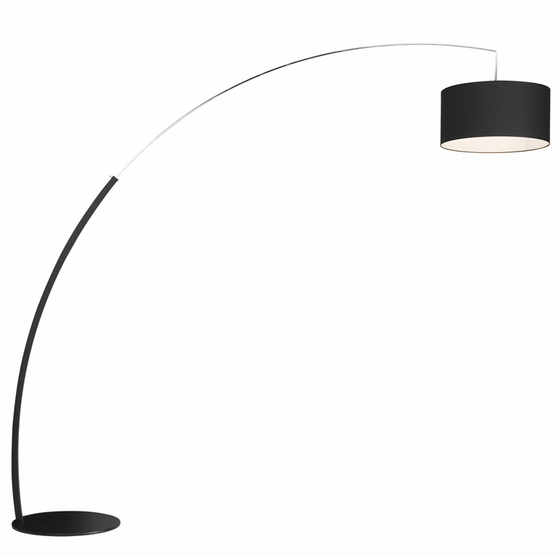 Dimensions Floor Lamp