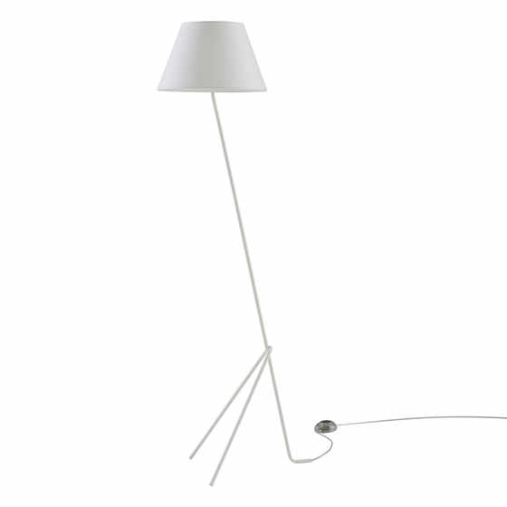 Spilla Floor Lamp