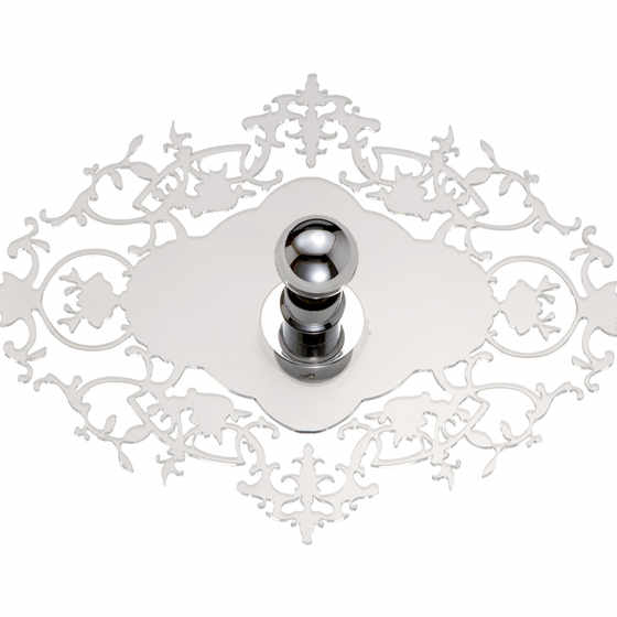 Josephine 5D Wall/Ceiling Light