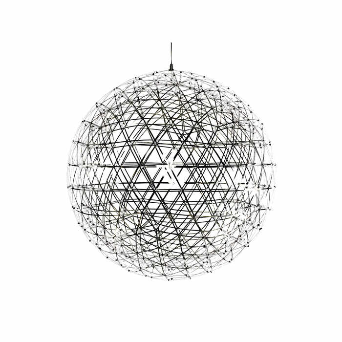 moooi Raimond Pendant Lamp by Raimond Puts