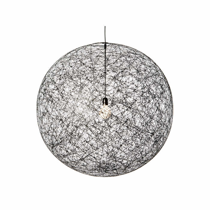 moooi Random Pendant Lamp by Bertjan Pot